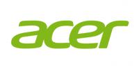 Accer logo