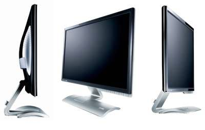 PCs Screens (TFTs) of all Sizes