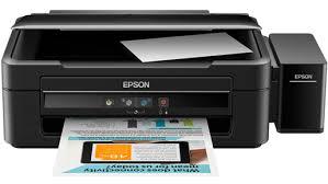 printer small 3