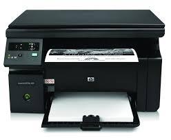 printer small2