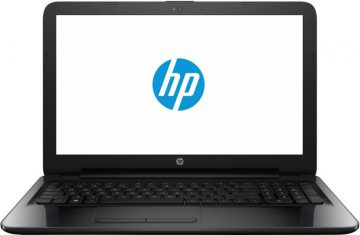 hp 15 i3 Motech