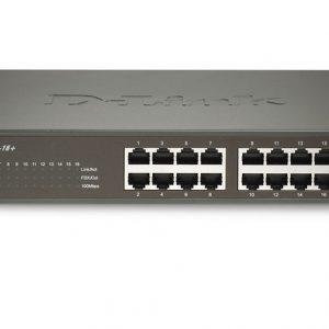 network_16 port